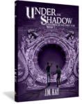 Under the Shadow: Vol 1