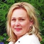 DeeAnn Veeder