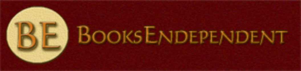 Books Endependent
