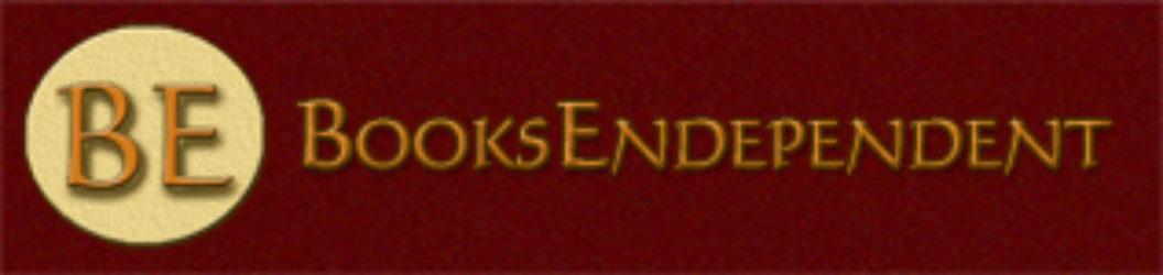 Books Endependent